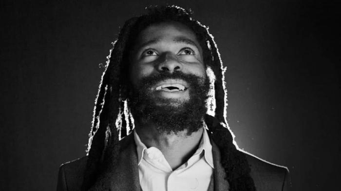 Takana Zion : l'album Human Supremacy