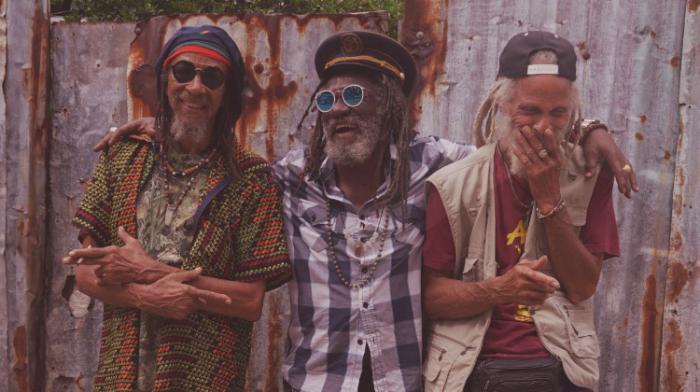Exclu ! Soirée Roots & Culture en streaming live sur Reggae.fr