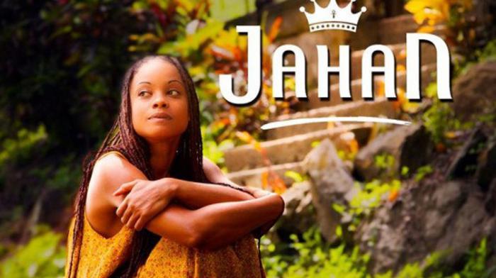 Sista Jahan raconte 'Sa Man Yé' titre par titre