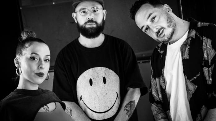 O.B.F Sound System fête l'anniversaire de Signz avec un remix