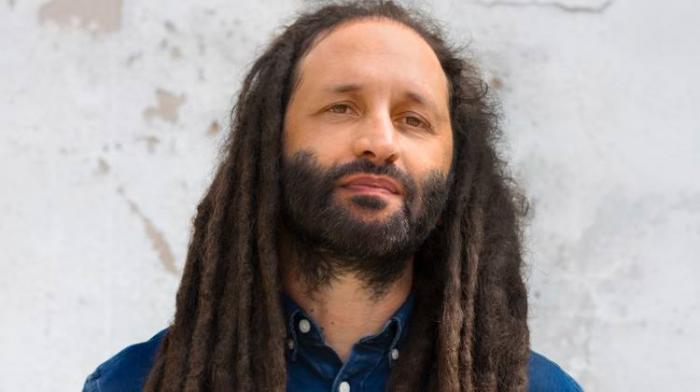 Journée spéciale Alborosie ce jeudi sur Reggae.fr