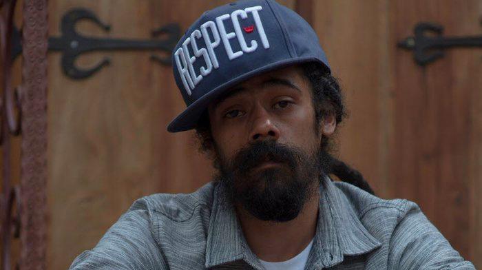 Dossier spécial : Damian Marley