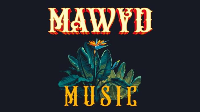 Mawyd est de retour !