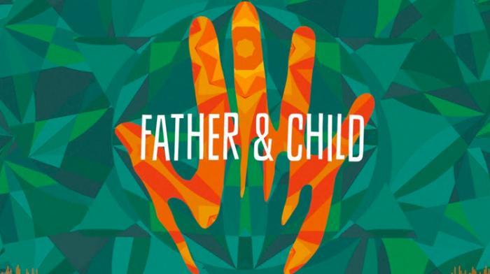 Morceau du jour : Father & Child de Groundation