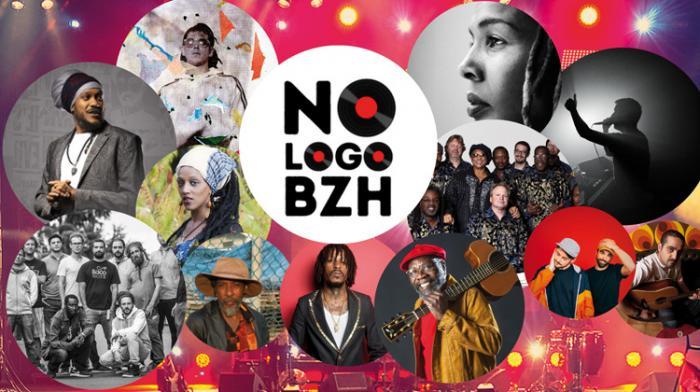 No Logo BZH : 12 premiers noms confirmés