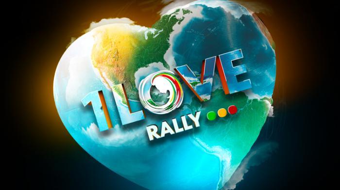Programme spécial : Journée Internationale du Reggae