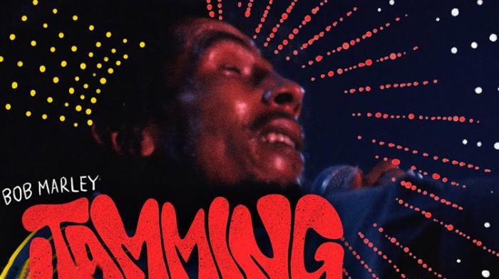 Bob Marley : un nouveau clip pour 'Jamming'