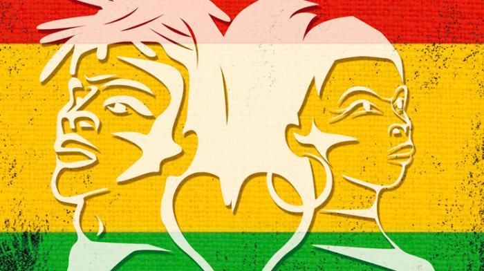 Focus : Amaul, du Guyana à Cologne en passant par la Barbade