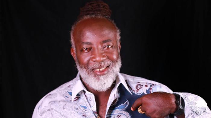 Freddie McGregor appelle à plus de créativité en Jamaïque