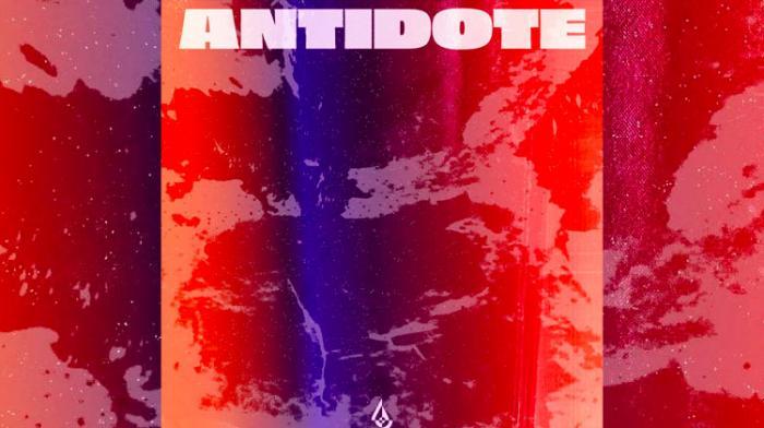 Mungo's Hi Fi - Antidote - nouvel album