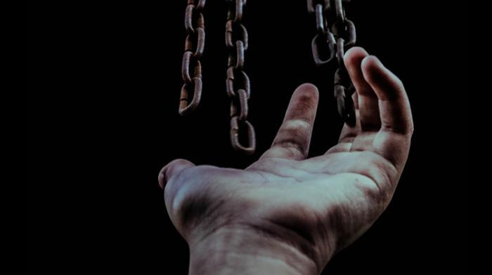 Esclavage : la Jamaïque demande réparation au Royaume-Uni