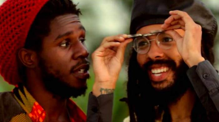La scène Reggae Revival : nos 10 incontournables