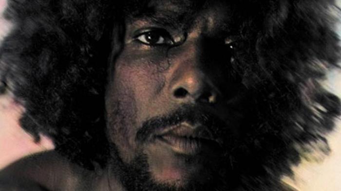Cinéma et Reggae : notre sélection de films