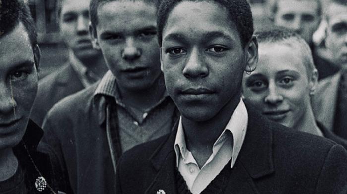 Reggae et Skinheads : notre sélection de classiques