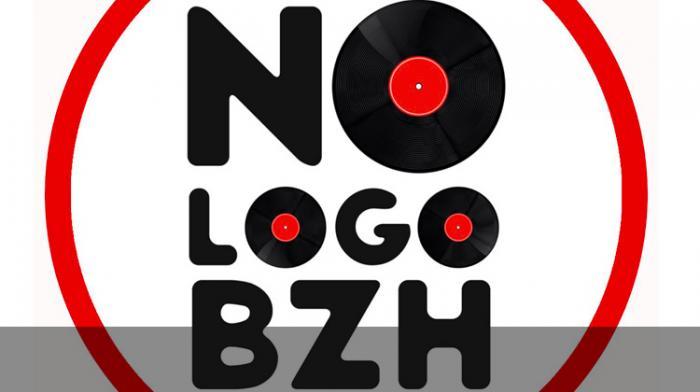 Reportage : Revivez le No Logo BZH