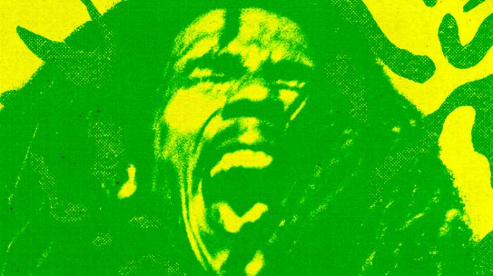 Bob Marley : nouvel épisode du documentaire 'Legacy'