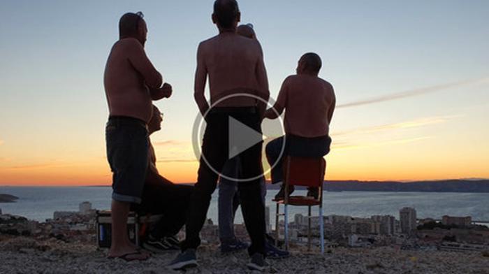 Massilia Sound System - A cavalòt