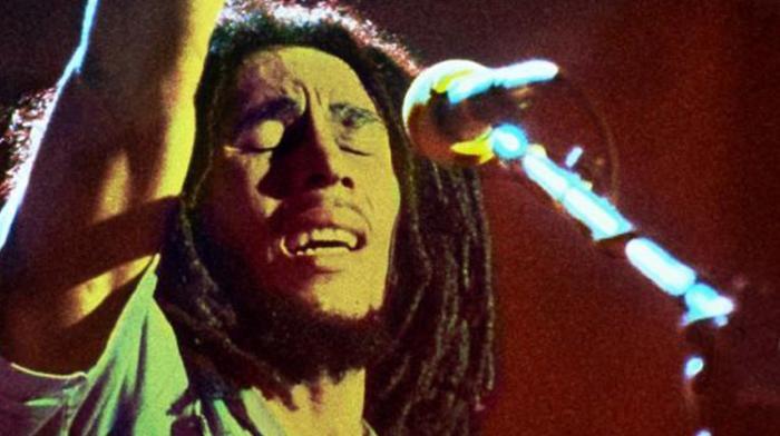 Get Up Stand Up de Bob Marley scandé à l'ONU