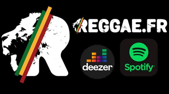 Les dernières nouveautés sur nos playlists Deezer et Spotify