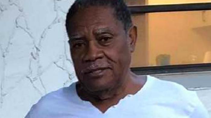 Le guitariste Lloyd 'Gitsy' Willis est décédé
