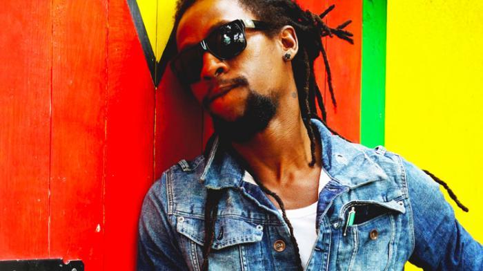Jah Cure, toujours en détention, sera jugé en janvier