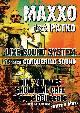 Reggae music show à La Plagne dimanche !