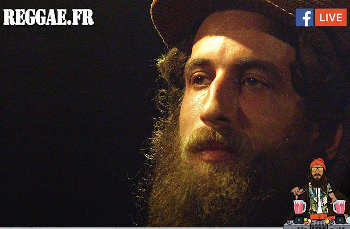 Manjul dans l'interview de Judah