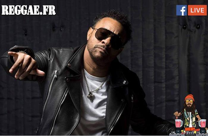 L'interview de Judah - Shaggy