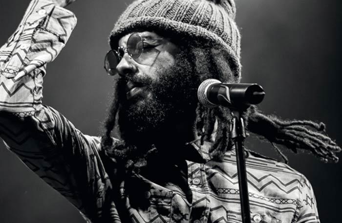 Protoje, pourquoi écouter du reggae ?