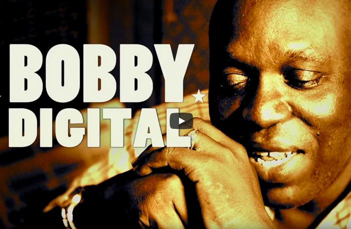 Bobby Digital - Documentaire