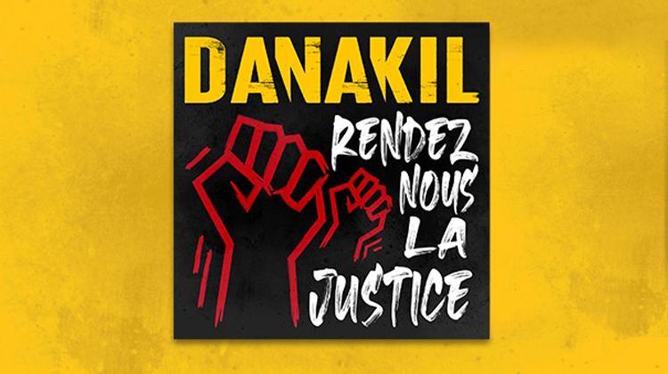 Danakil : Rendez-nous la justice