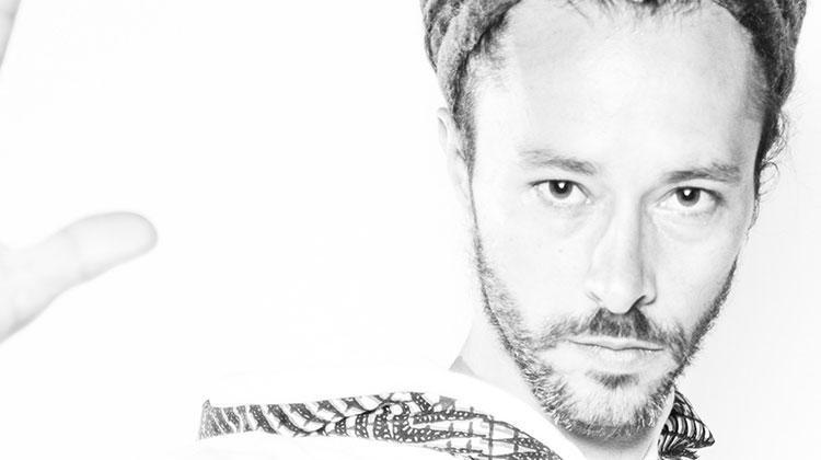 Balik (Danakil) Interview Reggae Addict
