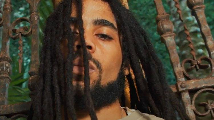 Survival - Skip Marley, Sasco, K.Pyramid
