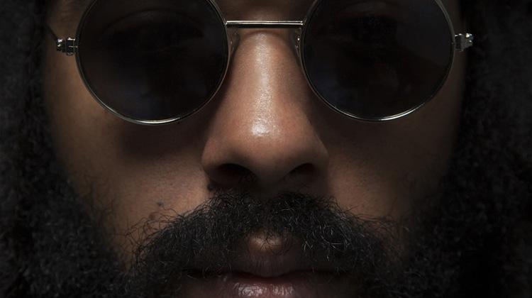 Reggae.fr Unplugged avec Protoje
