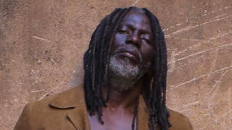 Tiken Jah Fakoly - Ngomi